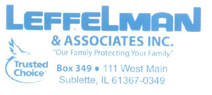 LeffeLman & Associates