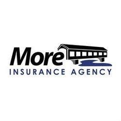 More Insurance Agency