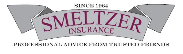 Smeltzer Insurance