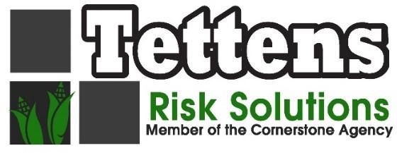 Tettens Risk Solutions